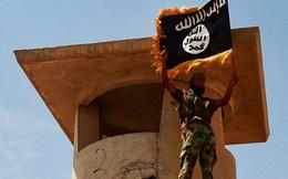 Nhà nước Hồi giáo tự xưng IS có phải là sản phẩm của Mỹ?