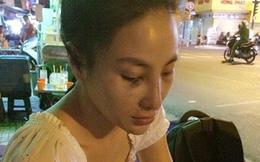 3 Hoa hậu Việt bị đánh đập, bạo hành