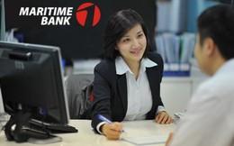 """Năm 2013 sa thải """"khủng"""", 2014 Maritime Bank muốn tuyển thêm NV"""