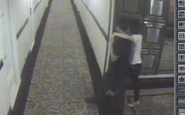 Bị nghi vu khống vì tố cáo vợ vào khách sạn với hiệu trưởng