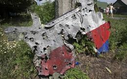 Một thủ lĩnh ly khai tố quân Ukraine đã gài bẫy phe này bắn MH17
