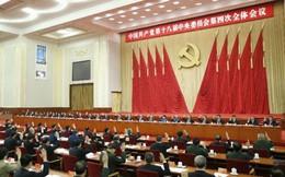 Trung Quốc khai trừ đảng 6 quan chức thân cận Chu Vĩnh Khang