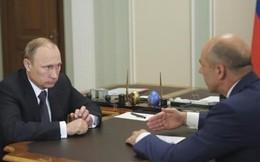 Nga kêu gọi bỏ cấm vận, EU thẳng thừng từ chối