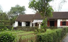 Đất của Việt kiều Đức bị UBND cấp sổ đỏ cho người khác