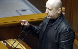 Ukraine đã sẵn sàng mọi văn kiện trong trường hợp bị tấn công