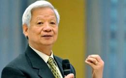 Sốt 42 độ, ông Trần Xuân Giá 'xin thêm thời gian'