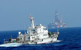 Tổng thư ký ASEAN: TQ phải rời khỏi vùng biển của Việt Nam