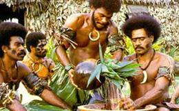 Lạ kỳ Kava - loại rượu thiên nhiên tăng hưng phấn tình dục