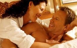 Căn bệnh khiến vợ phải sinh con từ ... nước tiểu của chồng