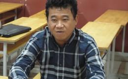Nữ doanh nhân 8x của công ty ông Đặng Thành Tâm đột ngột từ nhiệm