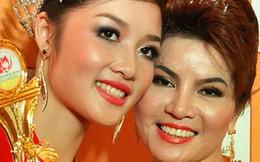 Bà Kim Hồng có thể kiện Triệu Thị Hà ra tòa