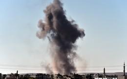 Obama thừa nhận: Tiêu diệt IS là một nhiệm vụ khó khăn