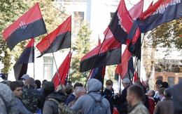 TT Ukraine bị đe doạ sẽ phải chịu chung số phận với Yanukovych