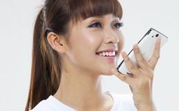 Ứng dụng yêu thích của nghệ sĩ Việt đã có hơn 7 triệu người dùng