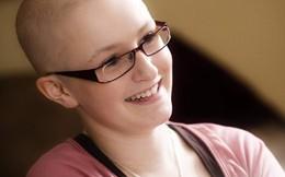 Phát hiện sớm bệnh ung thư: Không khó!