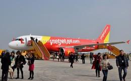 Vụ đi Đà Lạt đến Nha Trang: Vietjet Air  có thể bị kiện