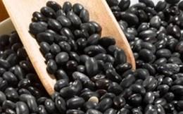Thanh lọc cơ thể bằng đậu đen
