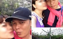 """Sư Thích Minh Nhựt thừa nhận ảnh """"nhạy cảm"""" trên Facebook là mình"""
