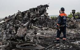 """""""MH17 có thể bị phòng không Ukraine vô tình bắn hạ"""""""