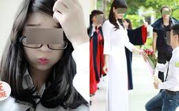 Xót xa cho nữ sinh Hà Nội qua đời trước kỳ thi TN THPT