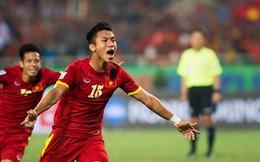 Việt Nam vs Philippines: Chiếm ngôi đầu và lấy lại niềm tin