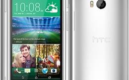 Xuất hiện phiên bản HTC One M8 chưa đến 10 triệu đồng
