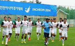 """ĐT Olympic Việt Nam: Những đứa con bị """"bỏ quên"""""""