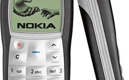 Điện thoại nào đang bán chạy nhất thế giới?