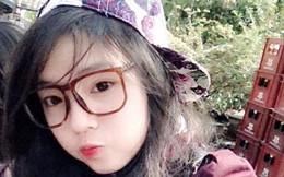 """Clip Hoa Hậu Kỳ Duyên mặt mộc hát ca khúc """"Hoang mang"""""""