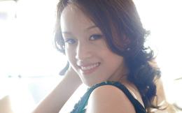 Clip gửi lúc 1h50 sáng của cô gái Việt xinh đẹp sống ở Anh