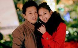 Những điều ít người biết về vợ 9x giàu có của Lam Trường