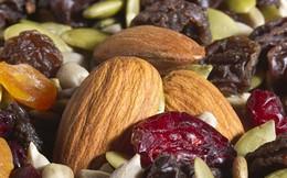 15 đồ ăn nhanh ngon và tốt cho sức khỏe thay thế món BBQ