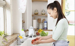 4 thói quen nấu ăn gây ung thư rất nhiều người mắc