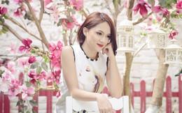 Hương Giang Idol nói không với... sexy