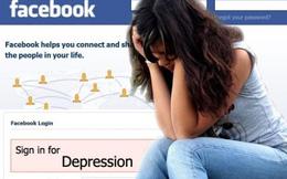 Tâm sự của một người 'cai nghiện' Facebook