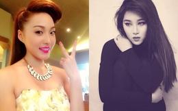 Những hot girl nổi tiếng nhất Đại học Kinh - Công Hà Nội