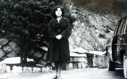 """Đoàn tụ gia đình sau 35 năm bị Triều Tiên """"bắt cóc"""""""