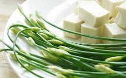 Chữa bệnh liệt dương: Ăn loại rau này trong vòng 1 tháng sẽ khỏi