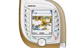 Nhìn lại 149 năm oai hùng Nokia cống hiến cho thế giới
