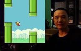 Những điều chưa biết về Flappy Bird và Nguyễn Hà Đông