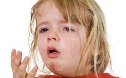 Cách chữa cảm cúm cực nguy hiểm mà hầu như ai cũng mắc phải