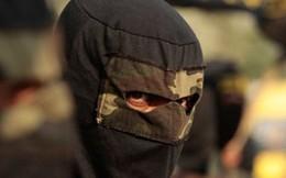 Phiến quân IS đòi 6,6 triệu USD chuộc nữ con tin người Mỹ