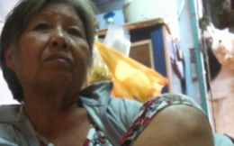 Góc khuất cuộc đời Bạch Hải Đường qua lời kể hàng xóm