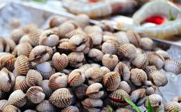 Hải sản: Những cách ăn sai có thể gây mất mạng