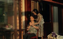 Bộ phim ngắn về Vu Lan lay động triệu trái tim người xem