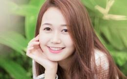 """Cô nàng """"hồ ly"""" xinh đẹp của mạng xã hội Việt"""