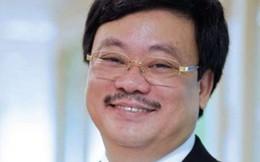Công ty nhà đại gia Nguyễn Đăng Quang thay đổi niêm yết