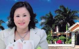 Đại gia Việt, người lâm bệnh, kẻ lâm nguy