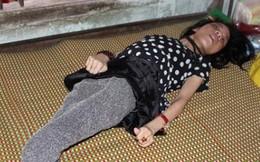 Người mẹ bệnh tật 35 năm chăm con nuôi bại liệt, tâm thần