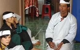 Đắk Lắk: Đi bắt cua, 2 mẹ con chết thảm dưới hồ nước sâu